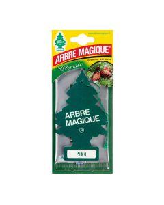 Arbre Magique - Pino