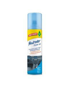 Arbre Magique Neutrodor, deodorante per auto - 100 ml