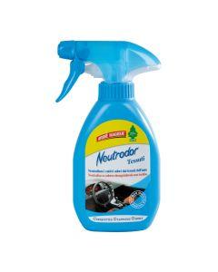 Arbre Magique Neutrodor, deodorante per tessuti - 150 ml