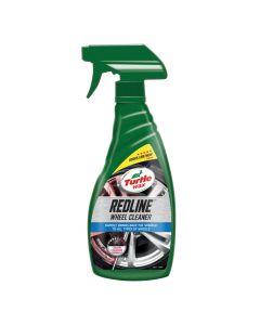 Redline, detergente per cerchi e pneumatici - 500 ml