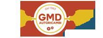 GMD Autoricambi